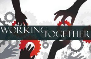 Method Teaming builds relationship culture