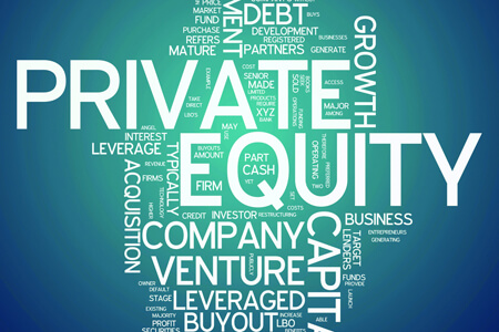 Private Equity and the power of talent