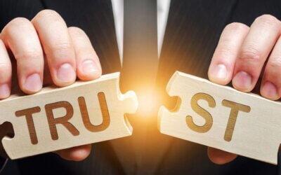 Create A Culture Of Trust – In Weeks