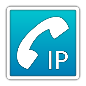 csipsimple-logo