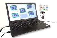 pcba inspection testing calibration