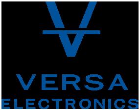 Versa Electronics OEM CMS PCB