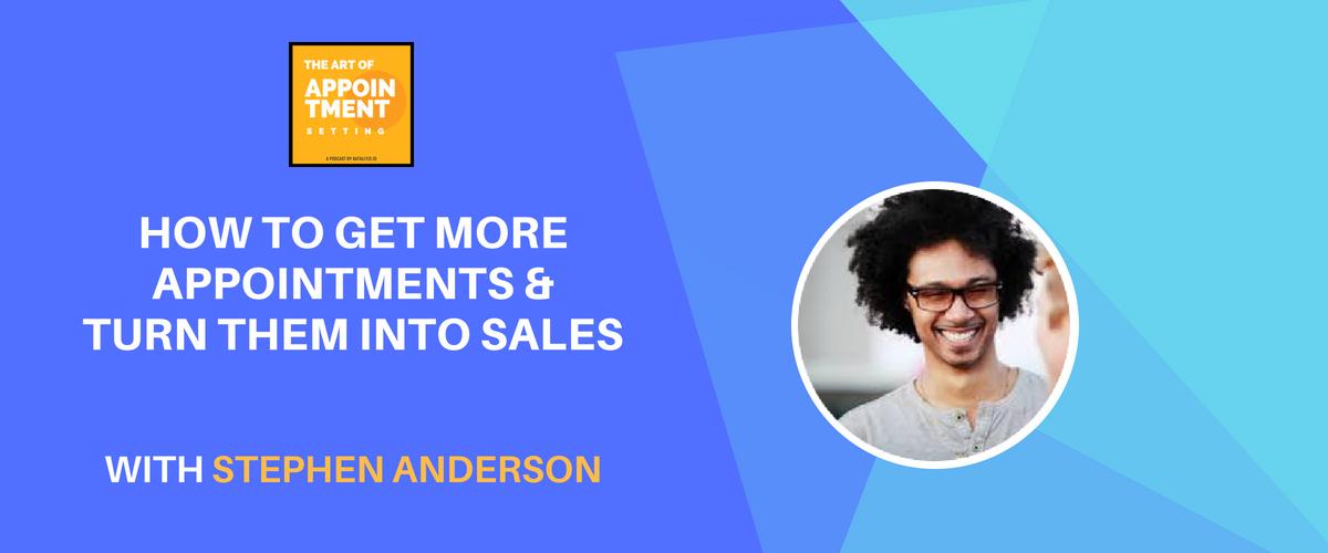 build effective sales pipeline