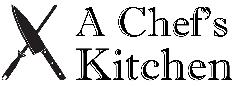 A Chef's Kitchen Williamsburg