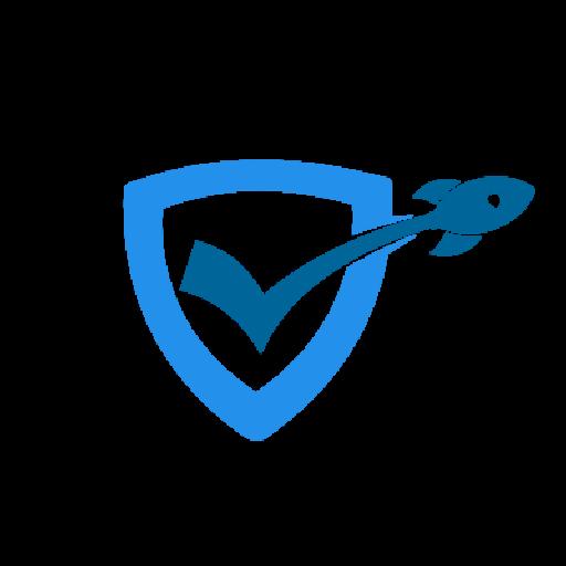 https://secureservercdn.net/198.71.233.181/296.daf.myftpupload.com/wp-content/uploads/2017/10/cropped-Play-Rocket-Shield-Only.png