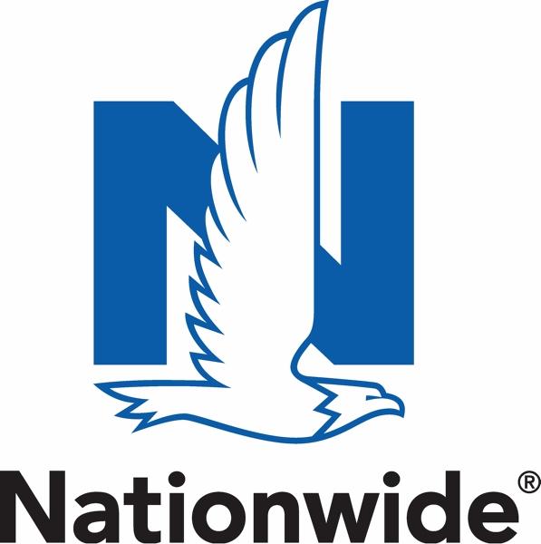 Nationwide Log NandEagle Vert NW 3C (1) copy