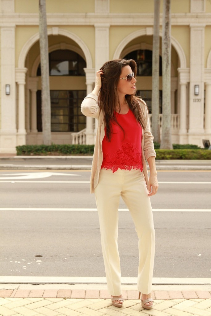 sloan-fit-trousers
