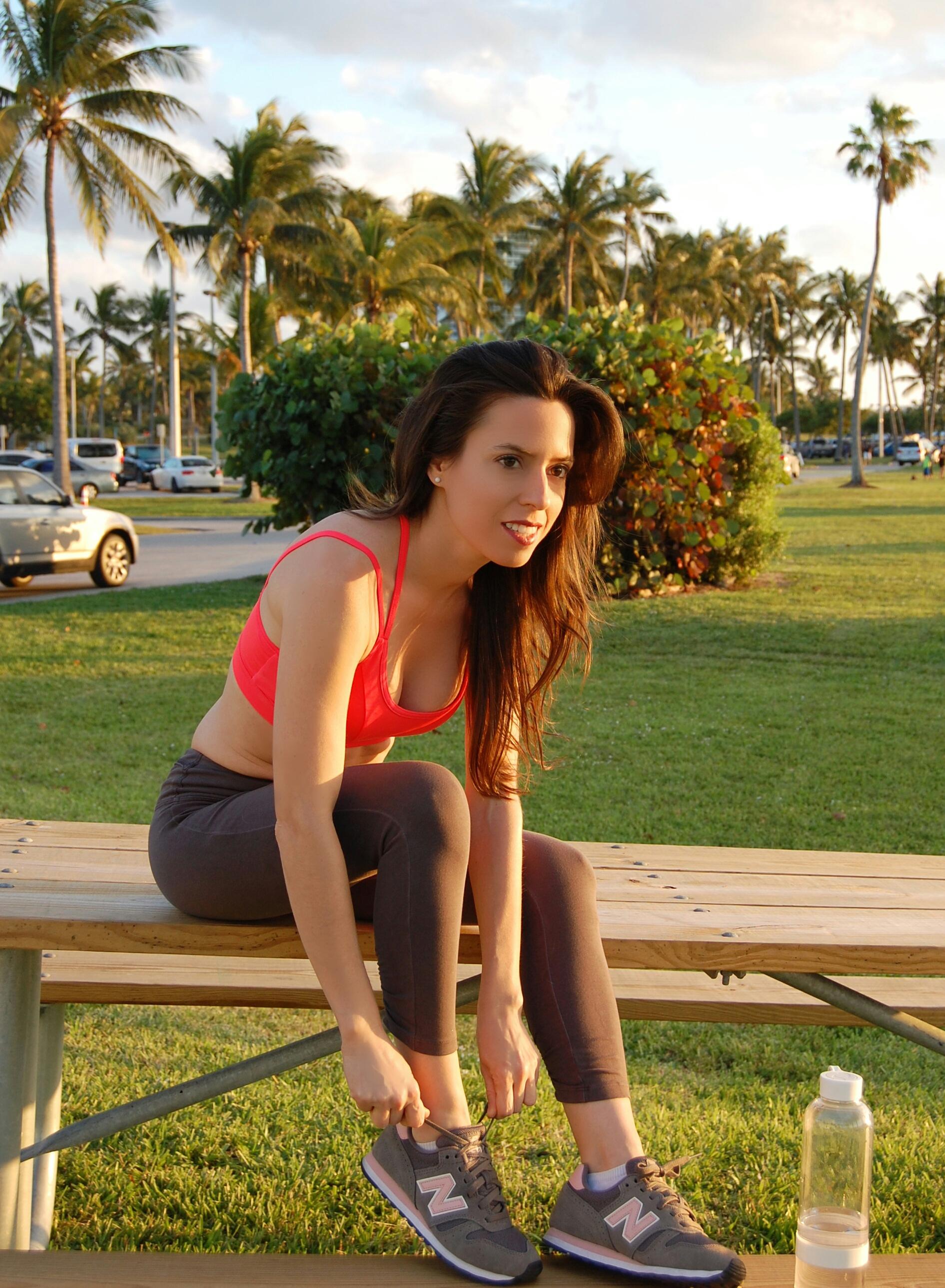 ana-florentina-blog-fitness