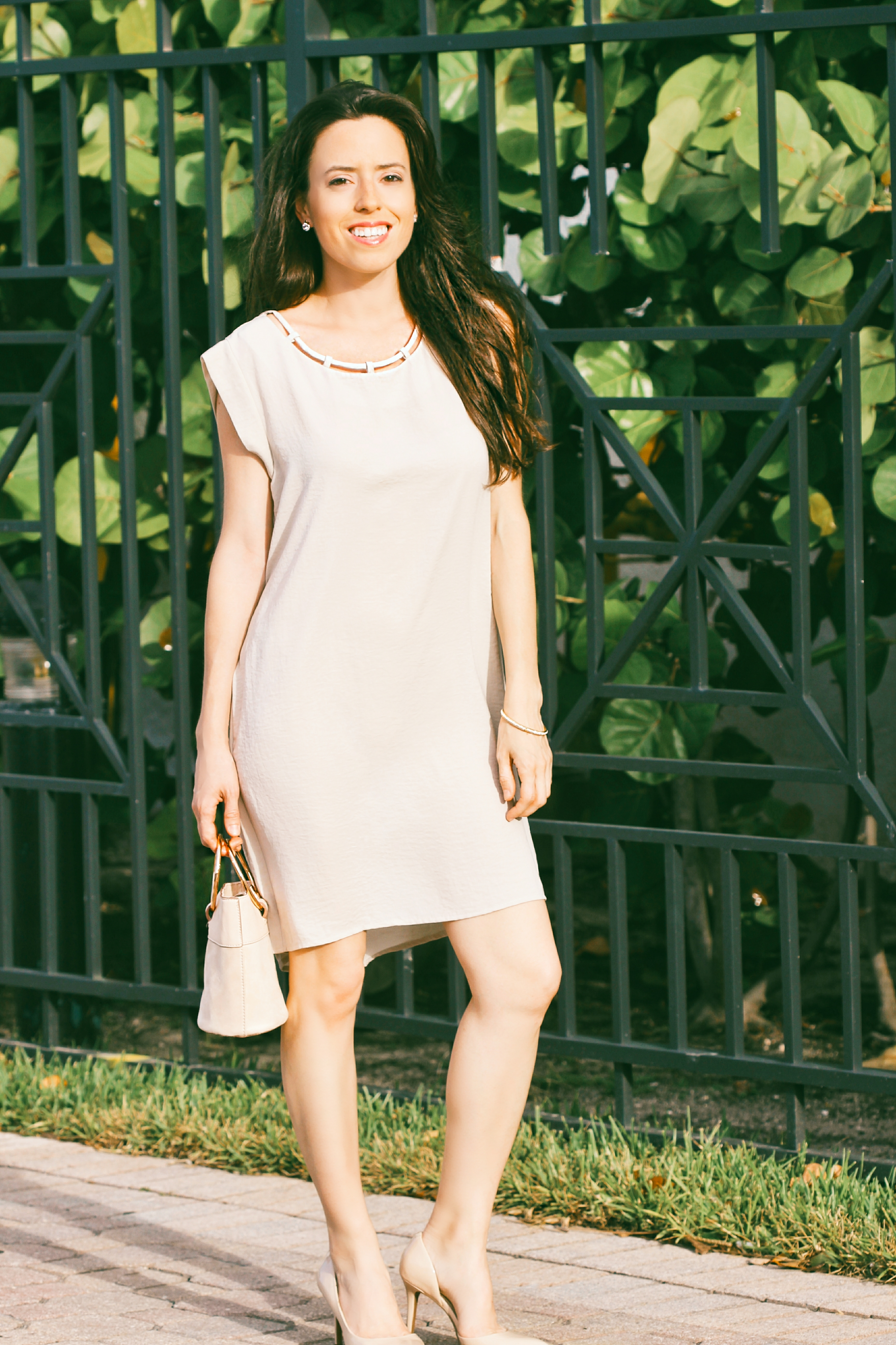 miami blogger ana florentina miami blog