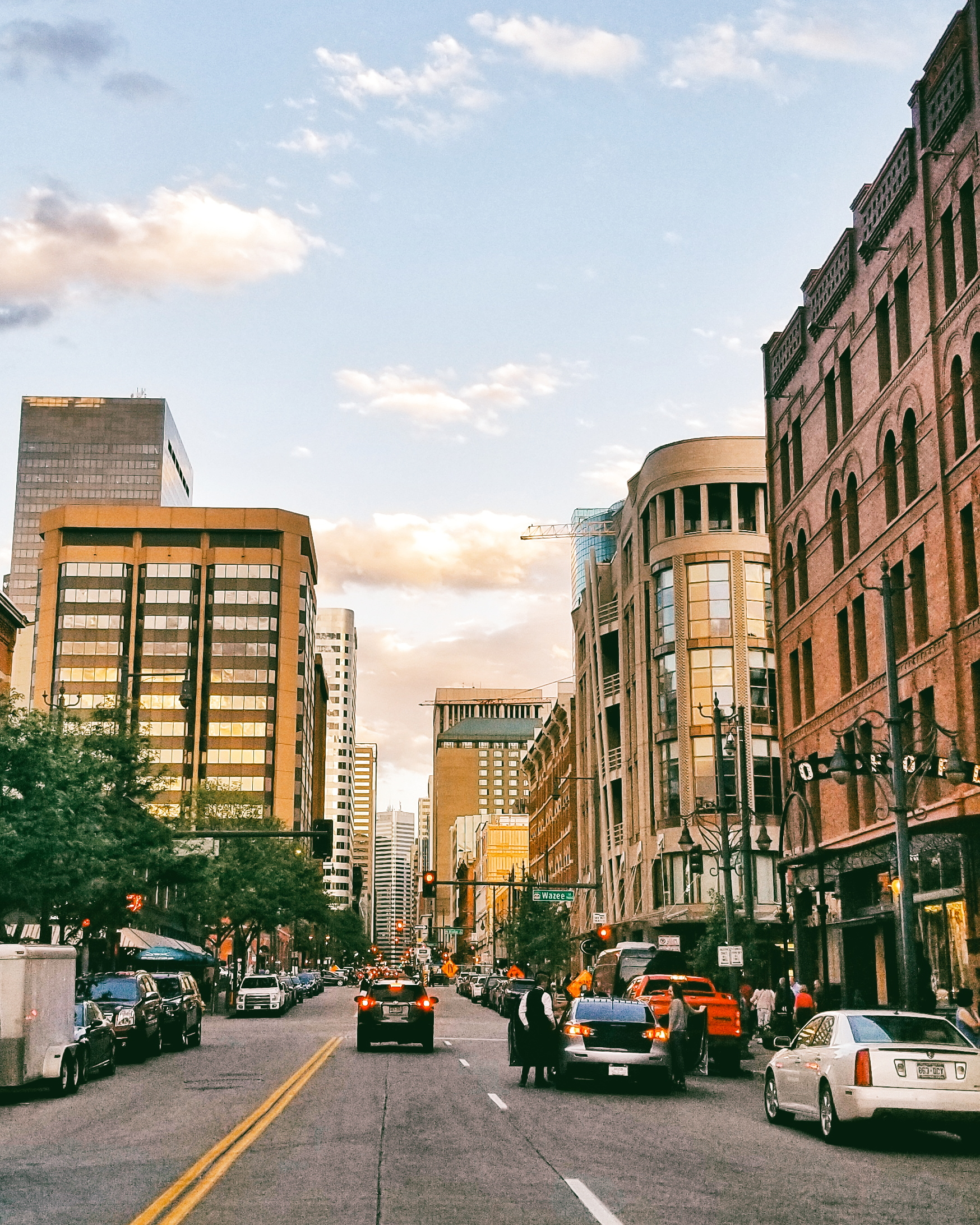 10 things to see in denver colorado