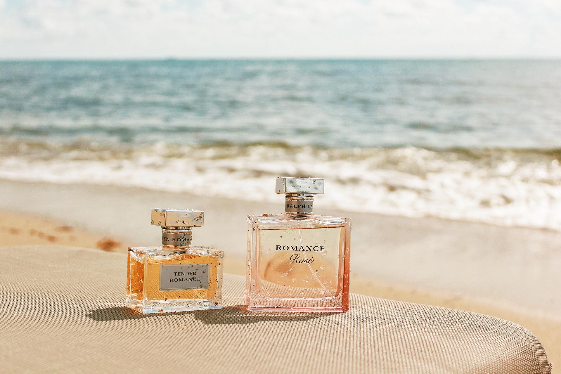 ralph-lauren-romance-rose-fragrance