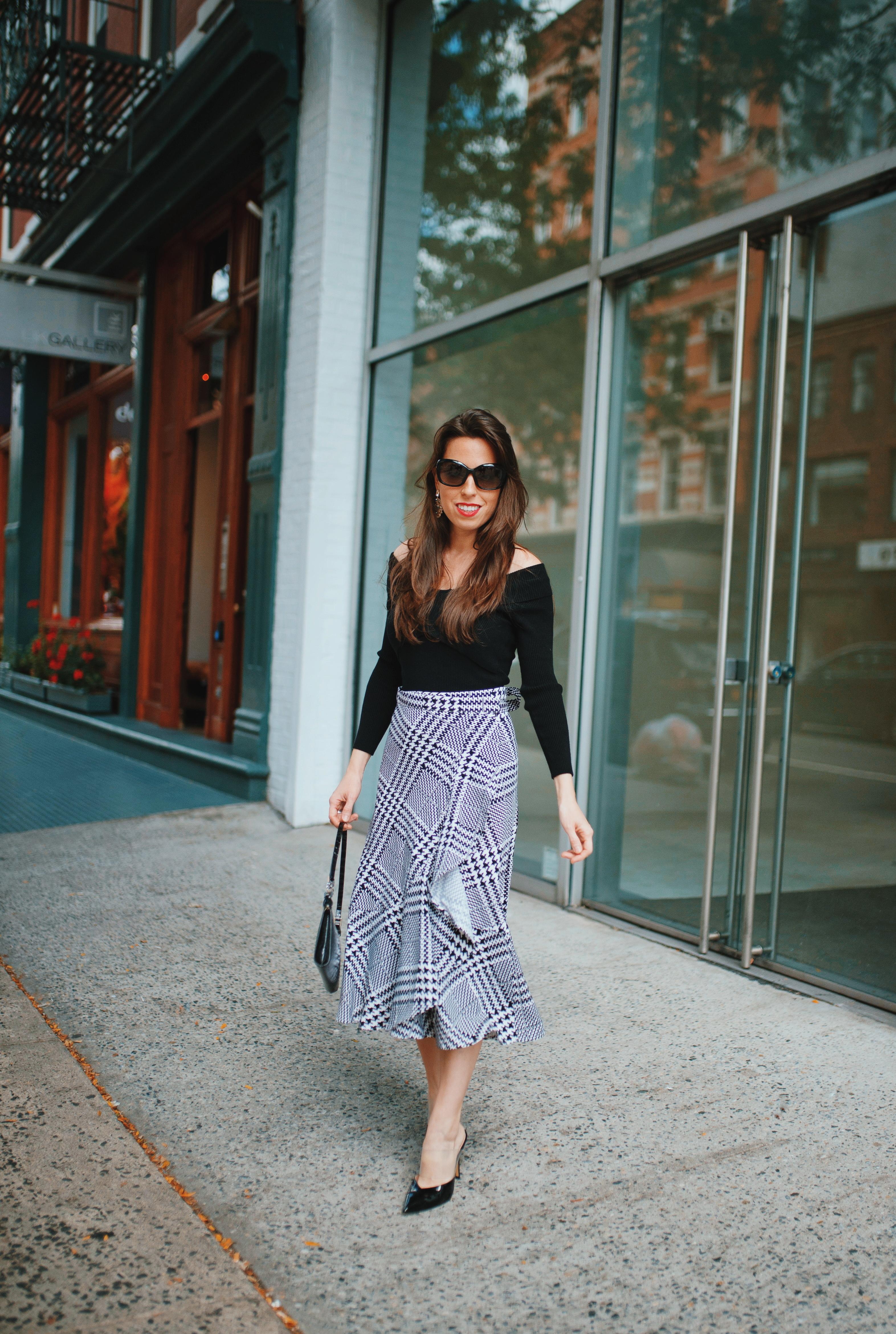 chicwish-wrap-skirt-new-york-city-soho-blogger