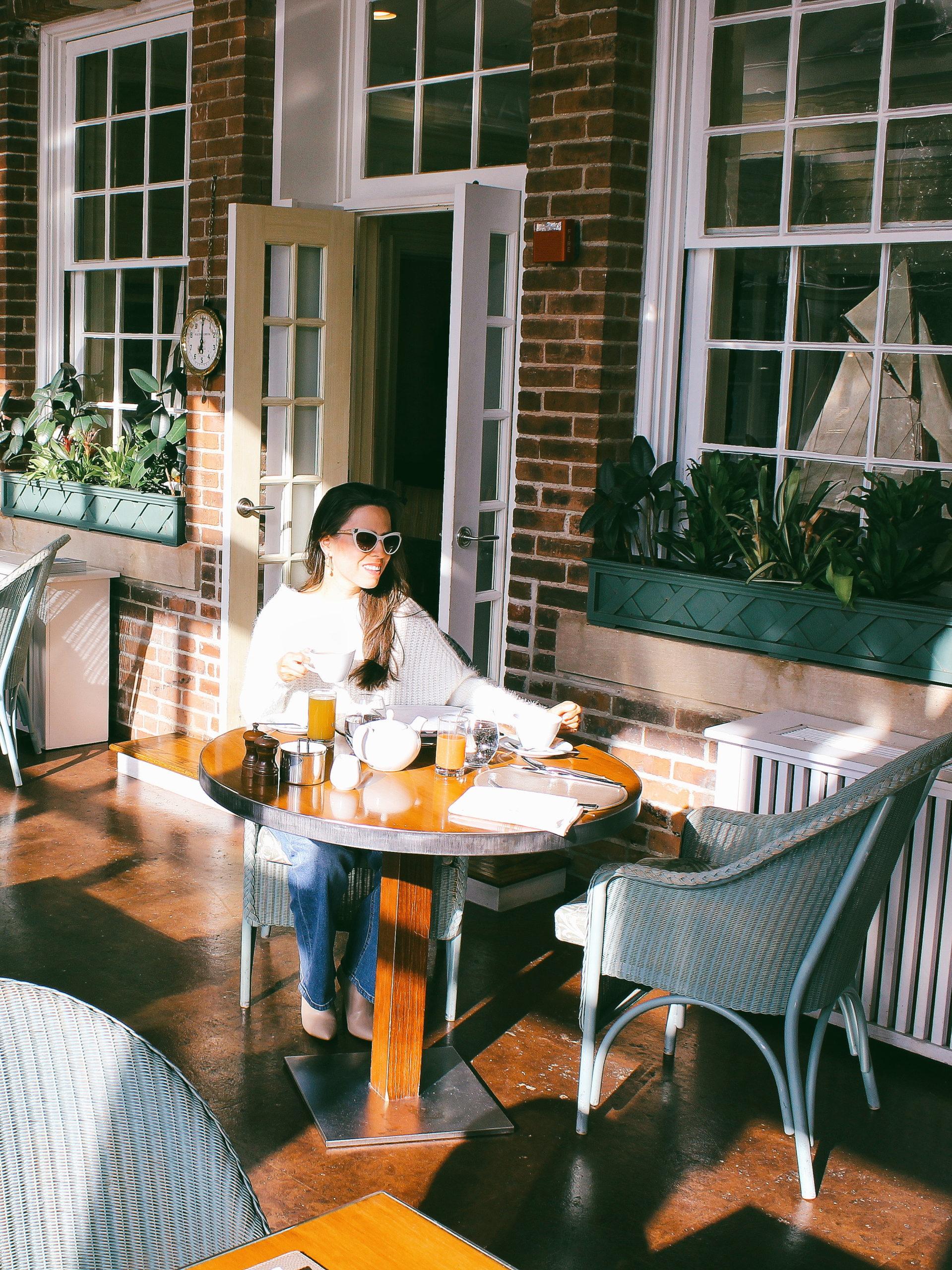 the-vanderbilt-hotel-breakfast
