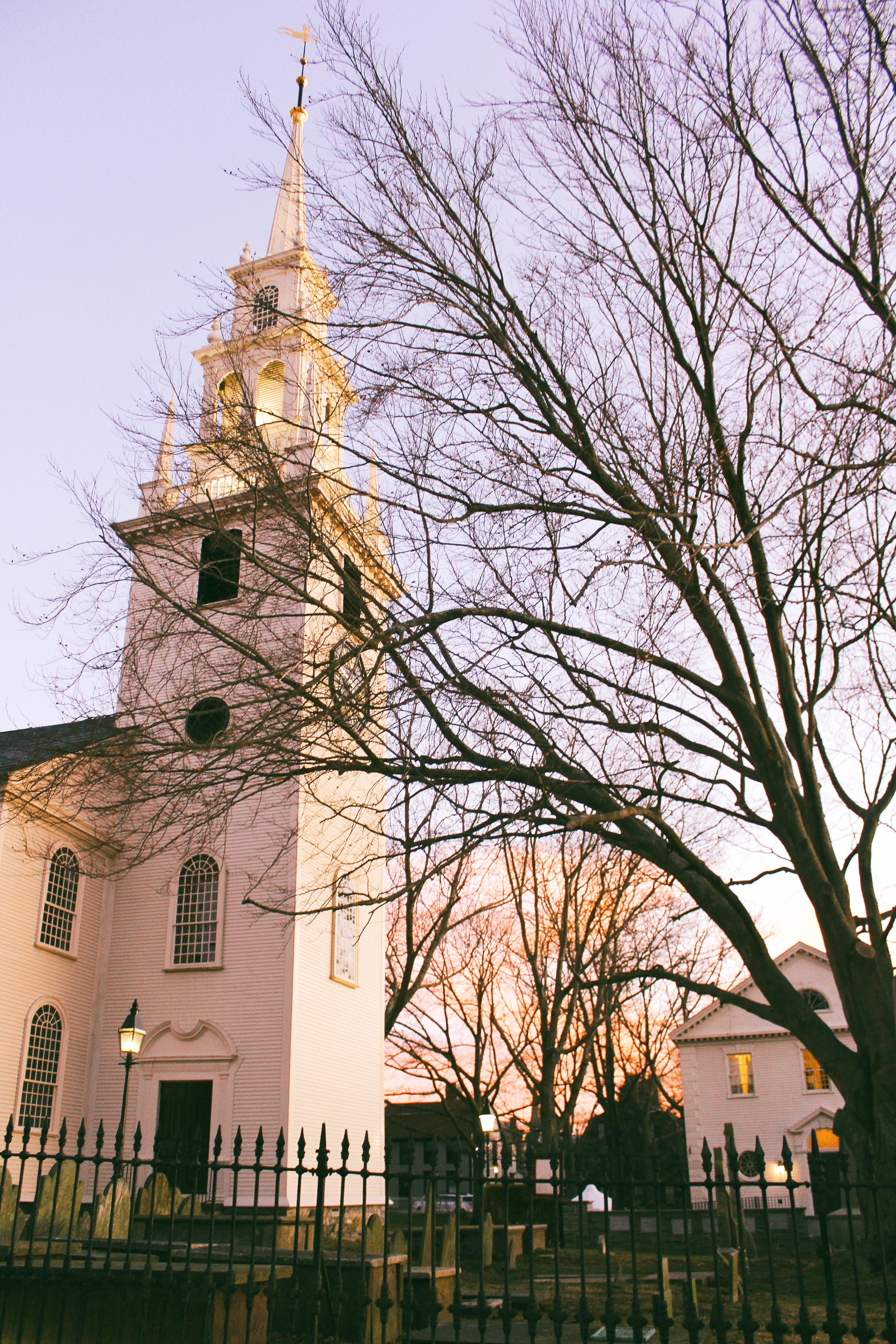 trinity-church-newport-rhode-island