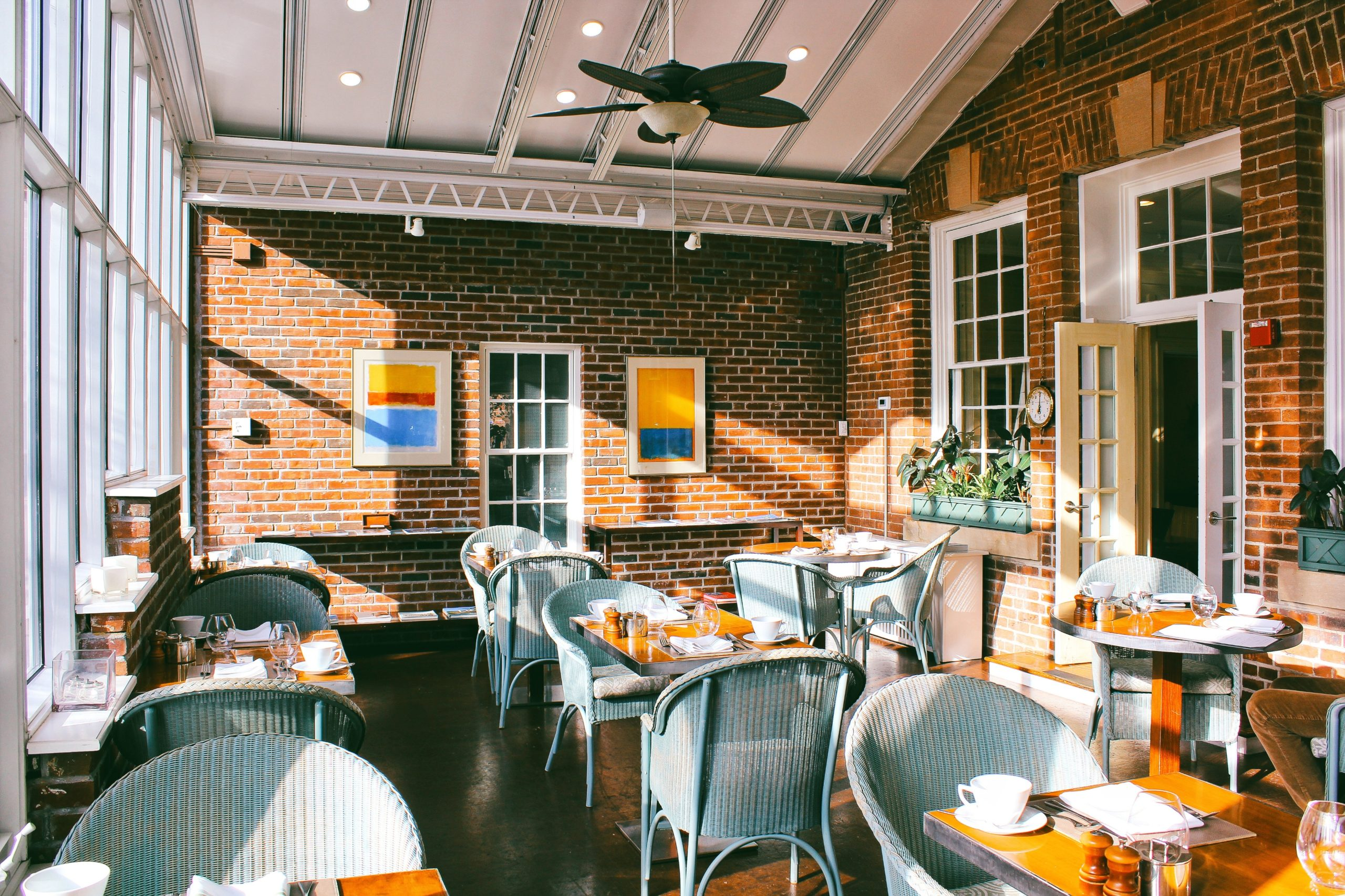 where-to-eat-in-newport