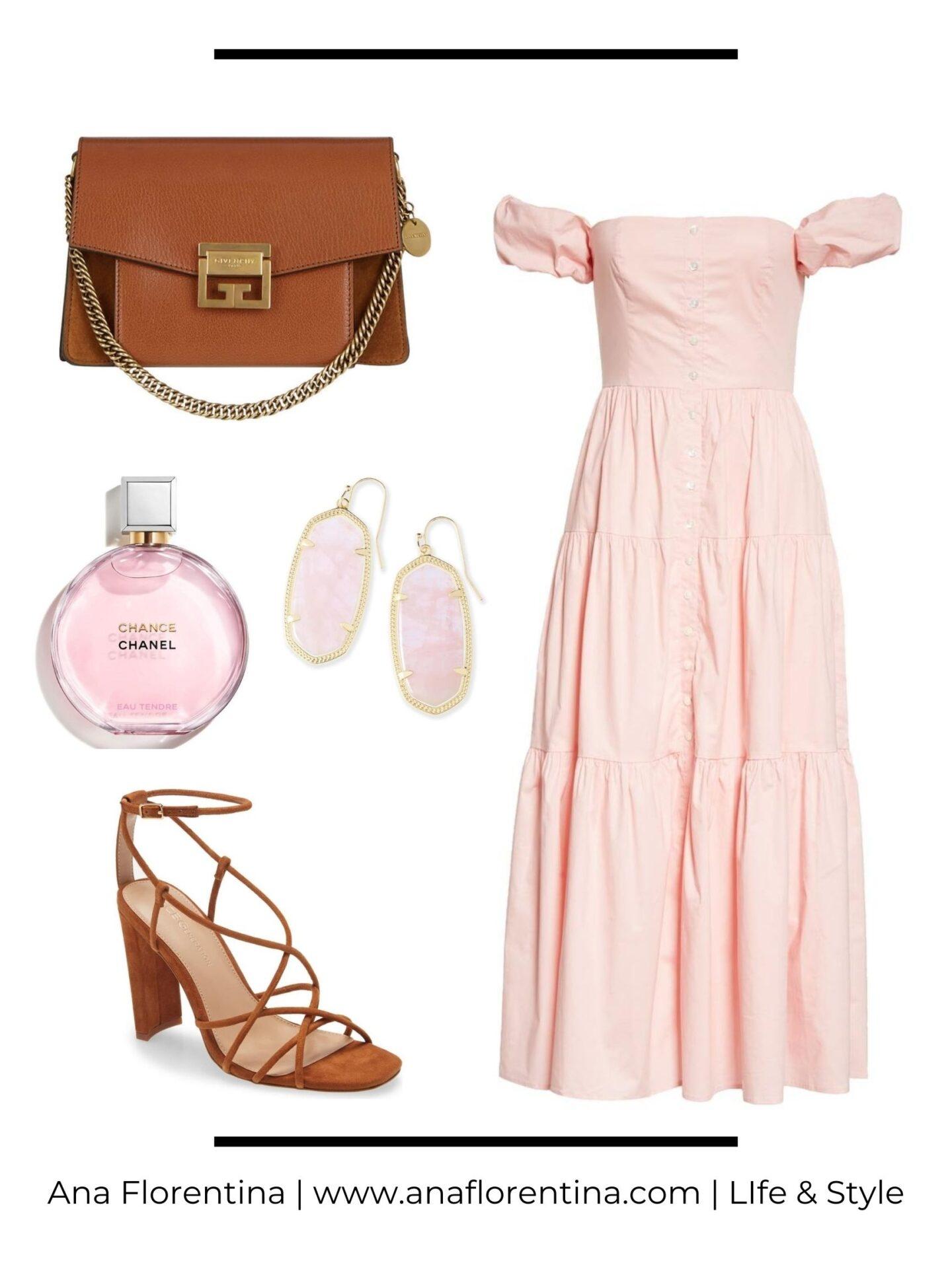 Shop-the-look-staud-dress