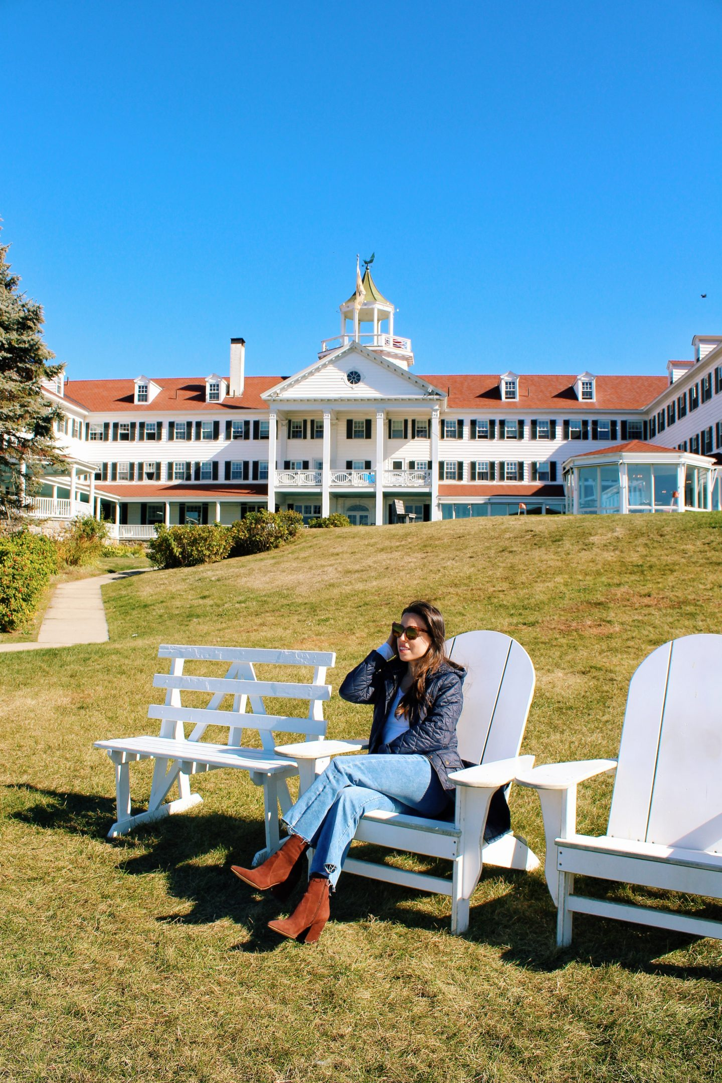 things-to-do-in-kennebunkport-maine