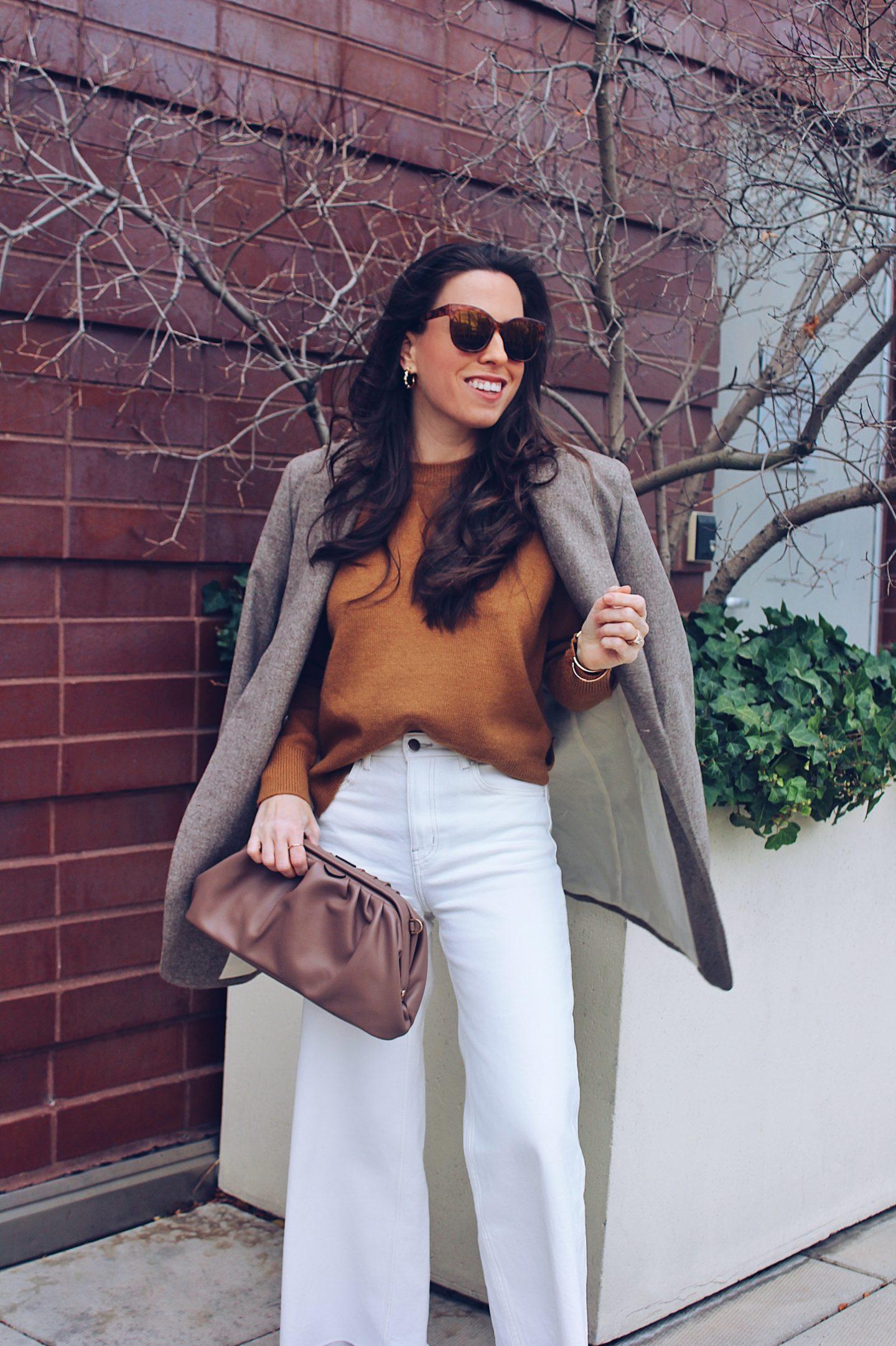 nehera-tailored-jacket