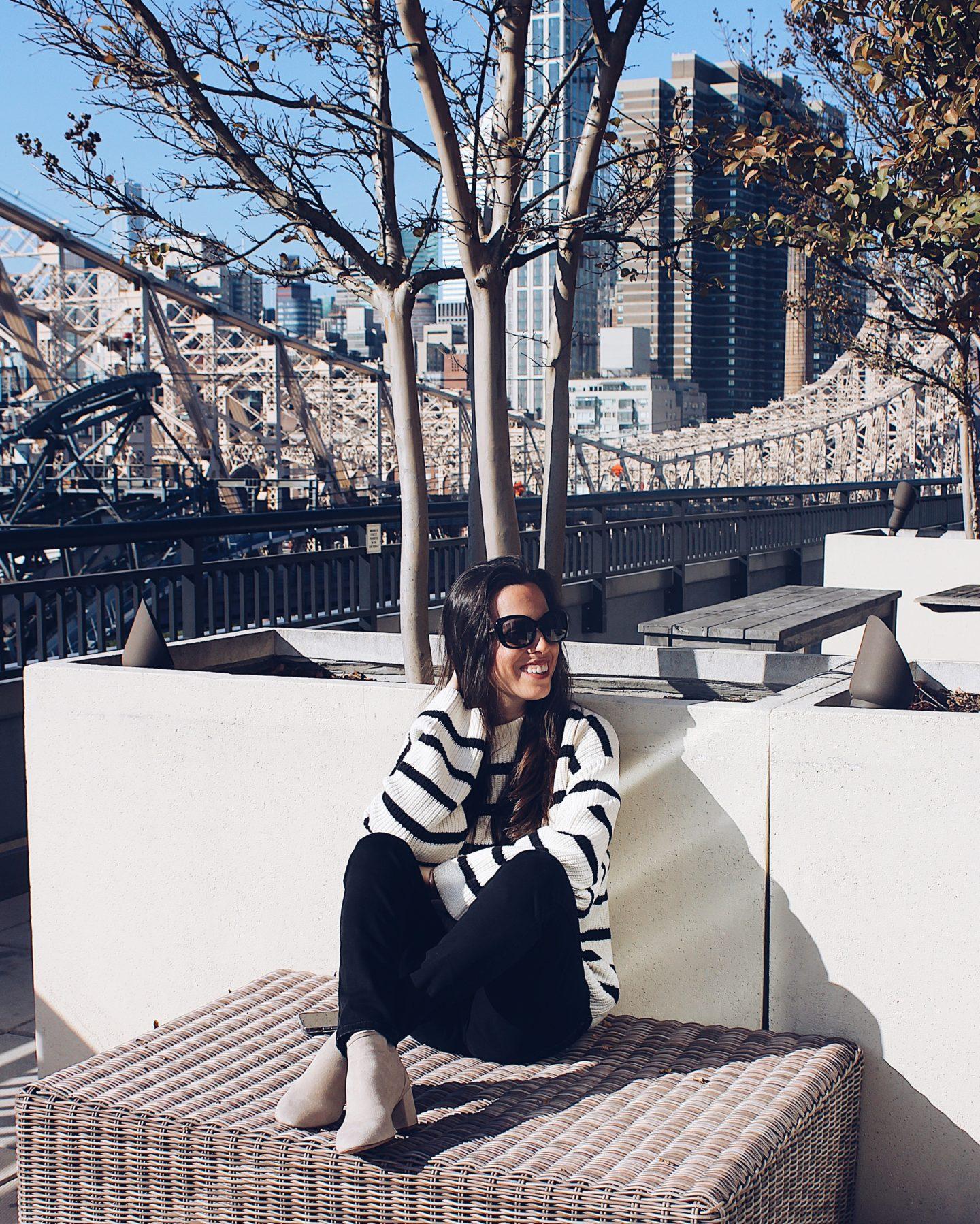 ana-florentina-new-york-blogger