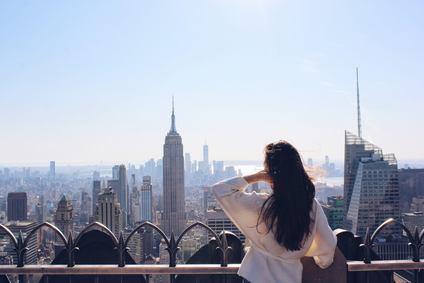 visit-top-of-the-rock-new-york