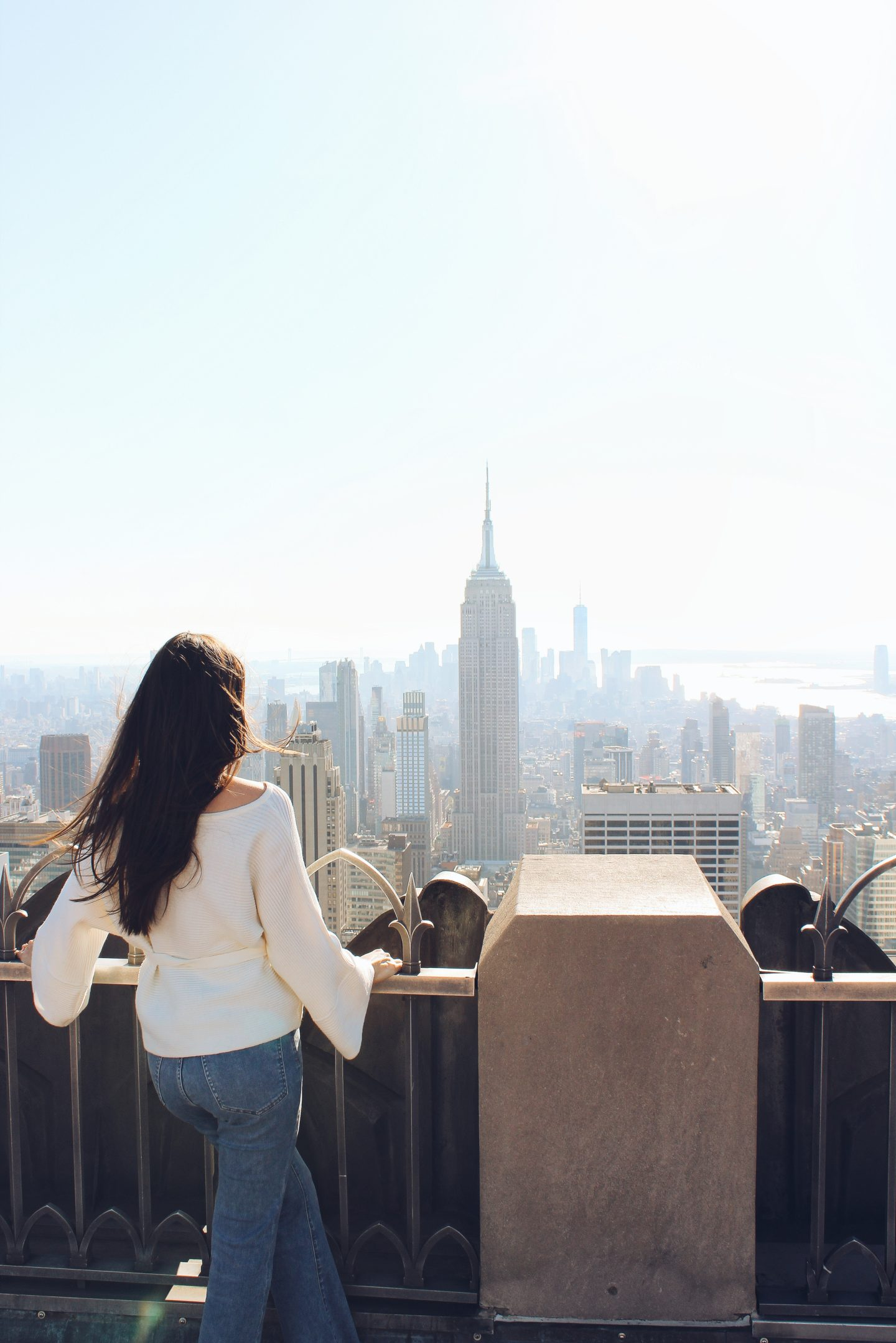top-of-the-rock-nyc