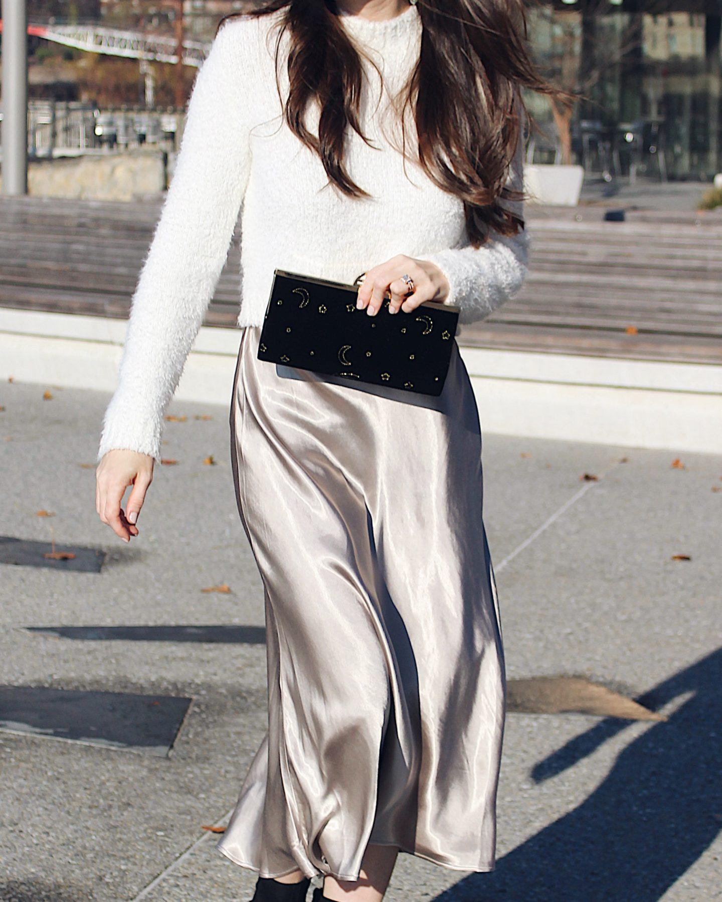 stylish-holiday-outfit-idea-ana-florentina