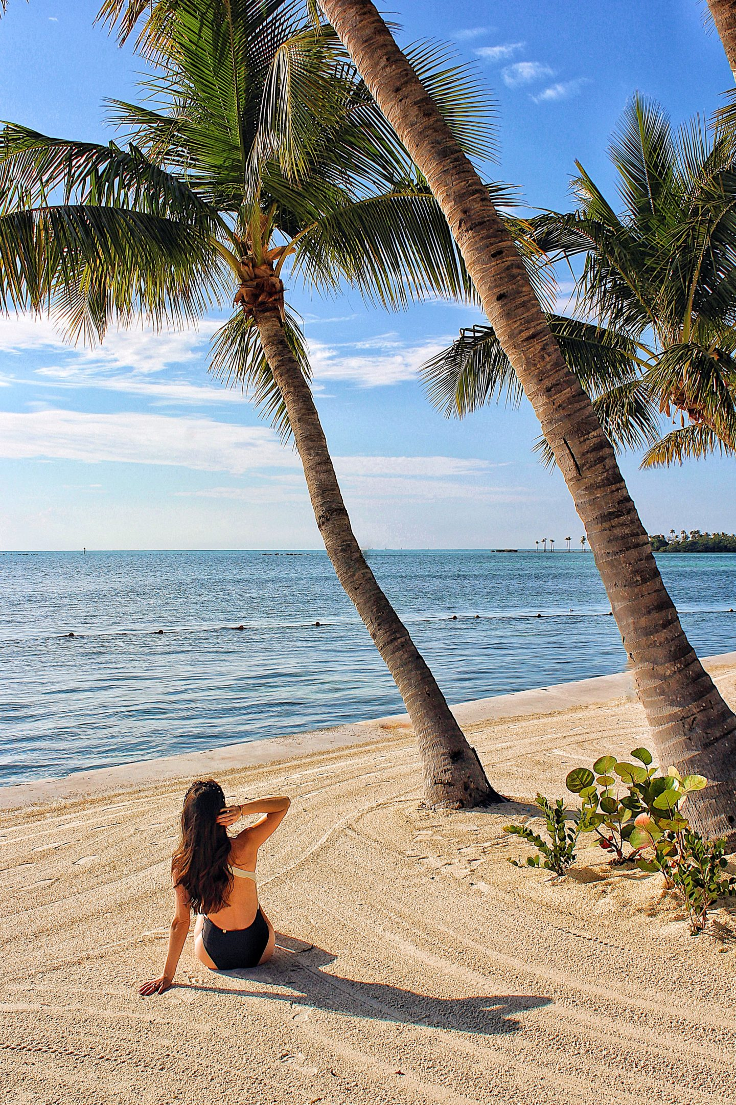 Escape-to-Amara-Cay-resort-Islamorada resort