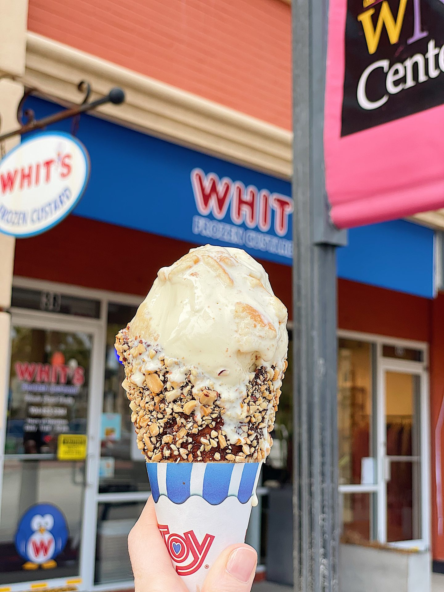 whits-frozen-custard