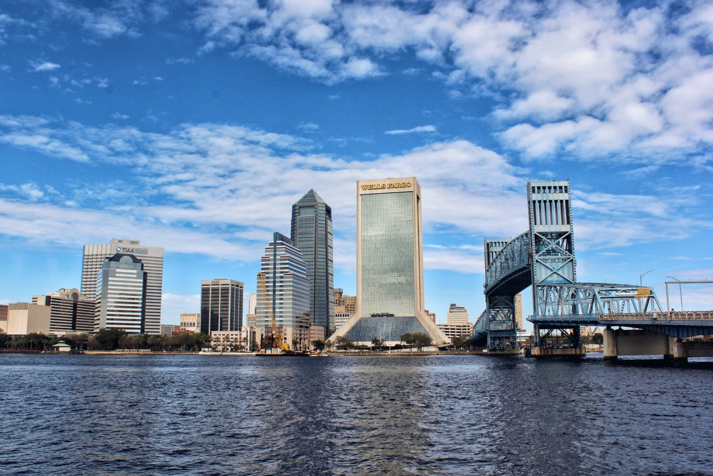 ultimate-jacksonville-travel-guide
