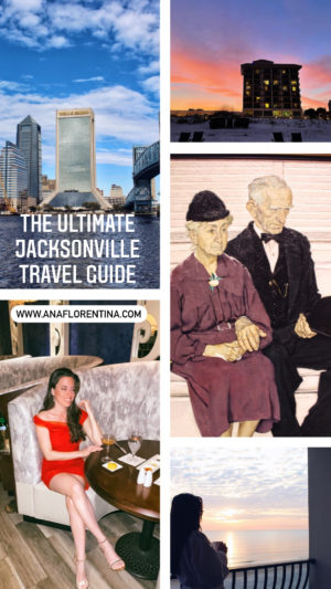 Ana-Florentina-Ultimate-Jacksonville-Travel-Guide