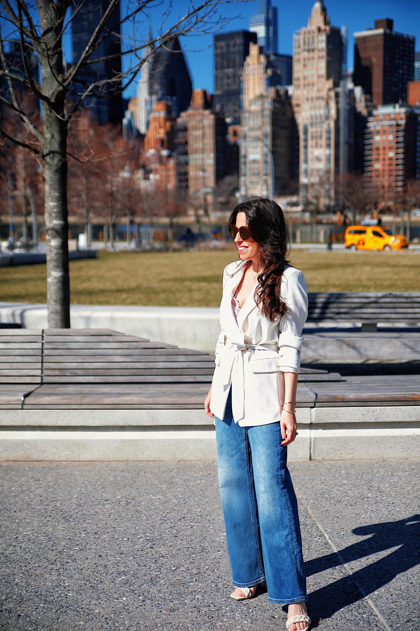 Ana-Florentina-style-blogger