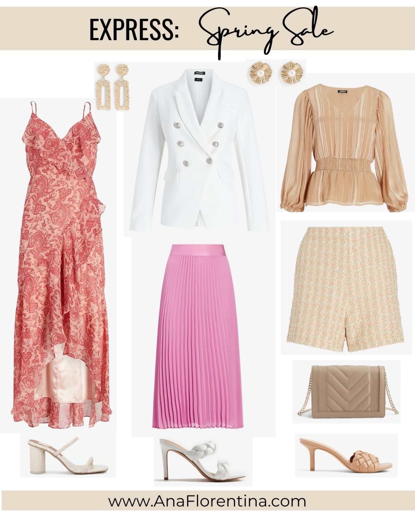 Spring-outfit-ideas-by-Ana-Florentina