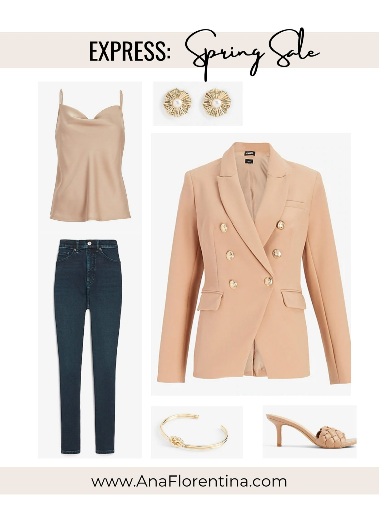 Express-double-breasted-blazer-spring-outfit