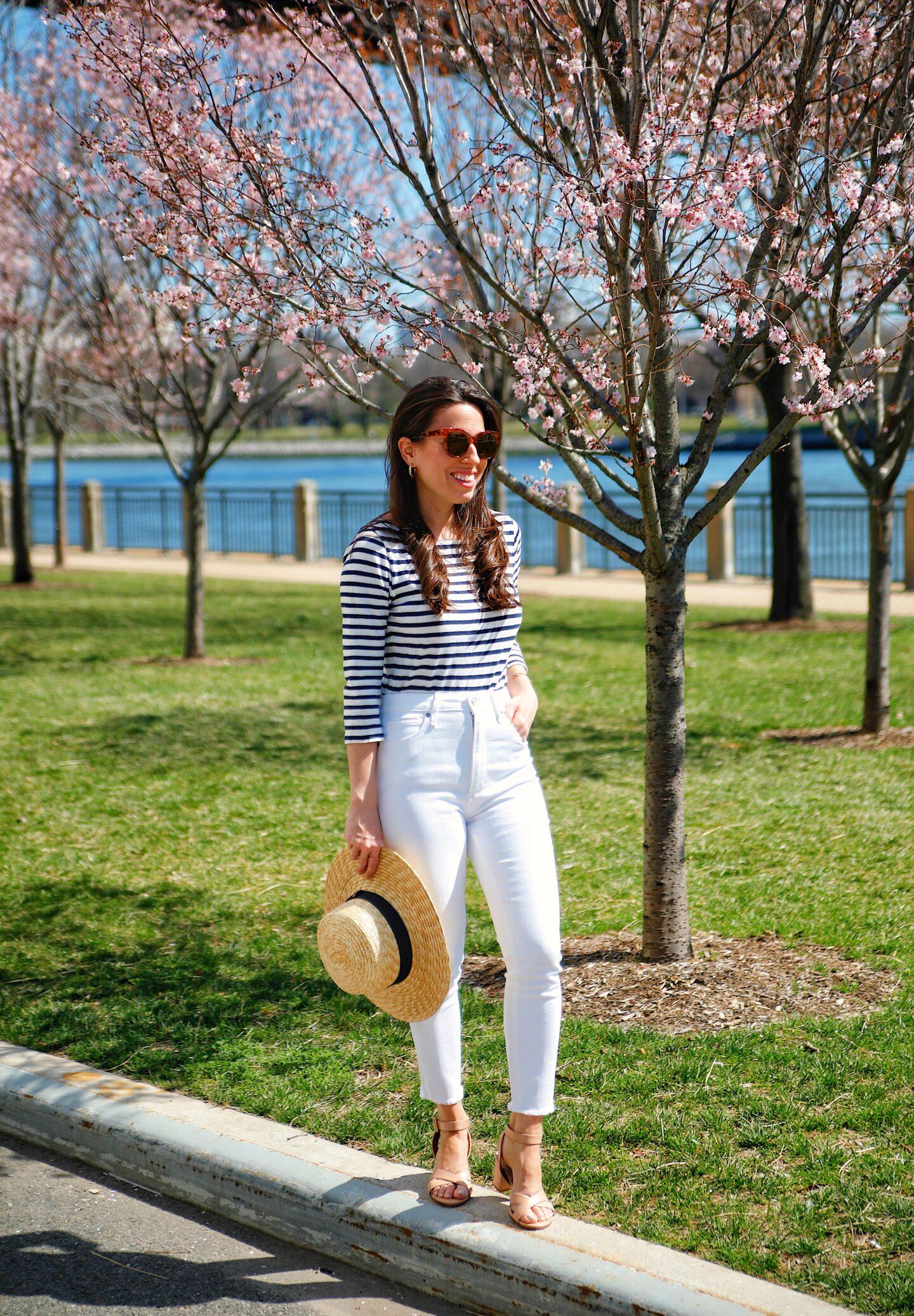 ana-florentina-cherry-blossom-trees-in-new-york-city