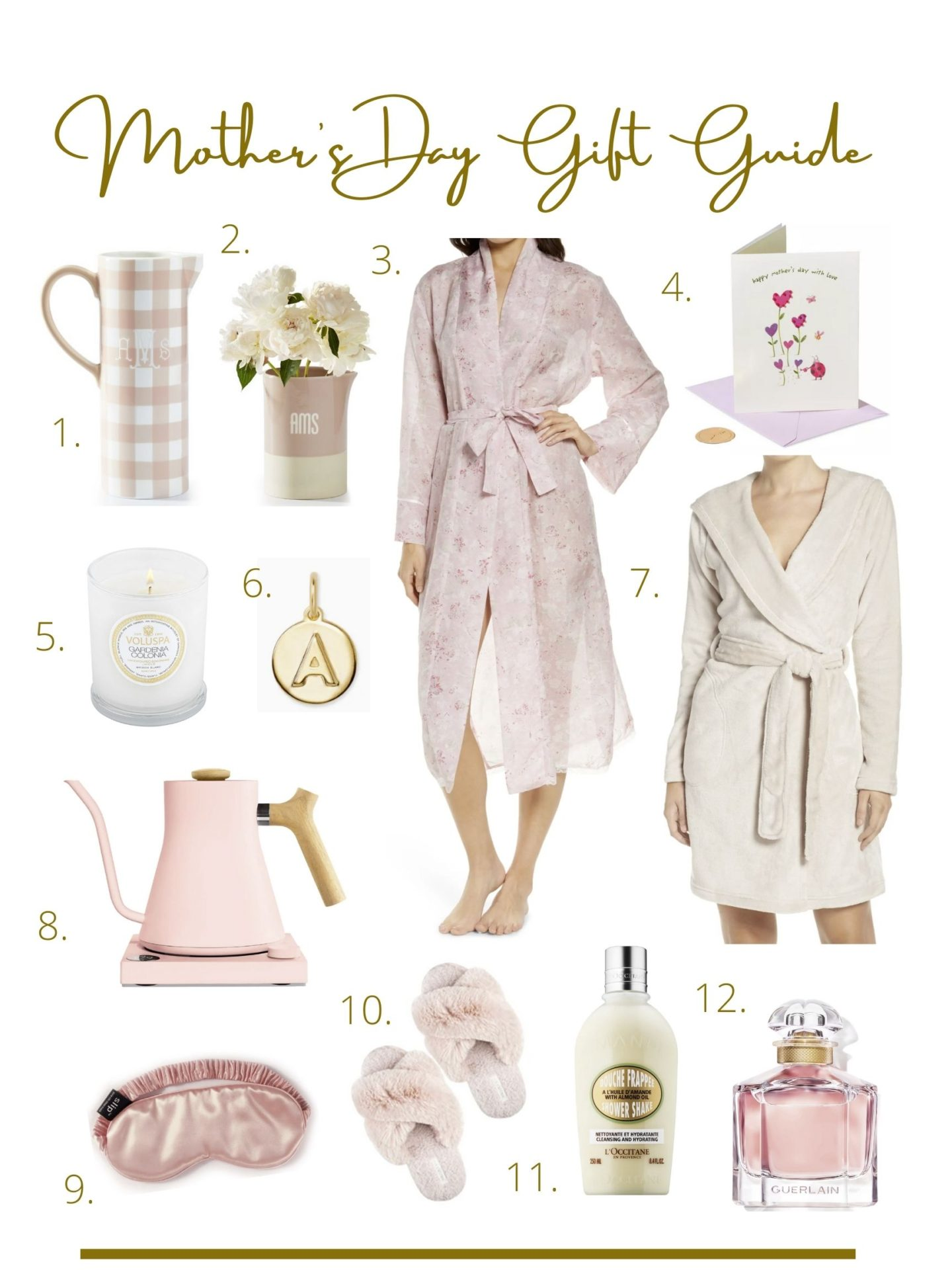 Mothers Day Gift Guide (2)