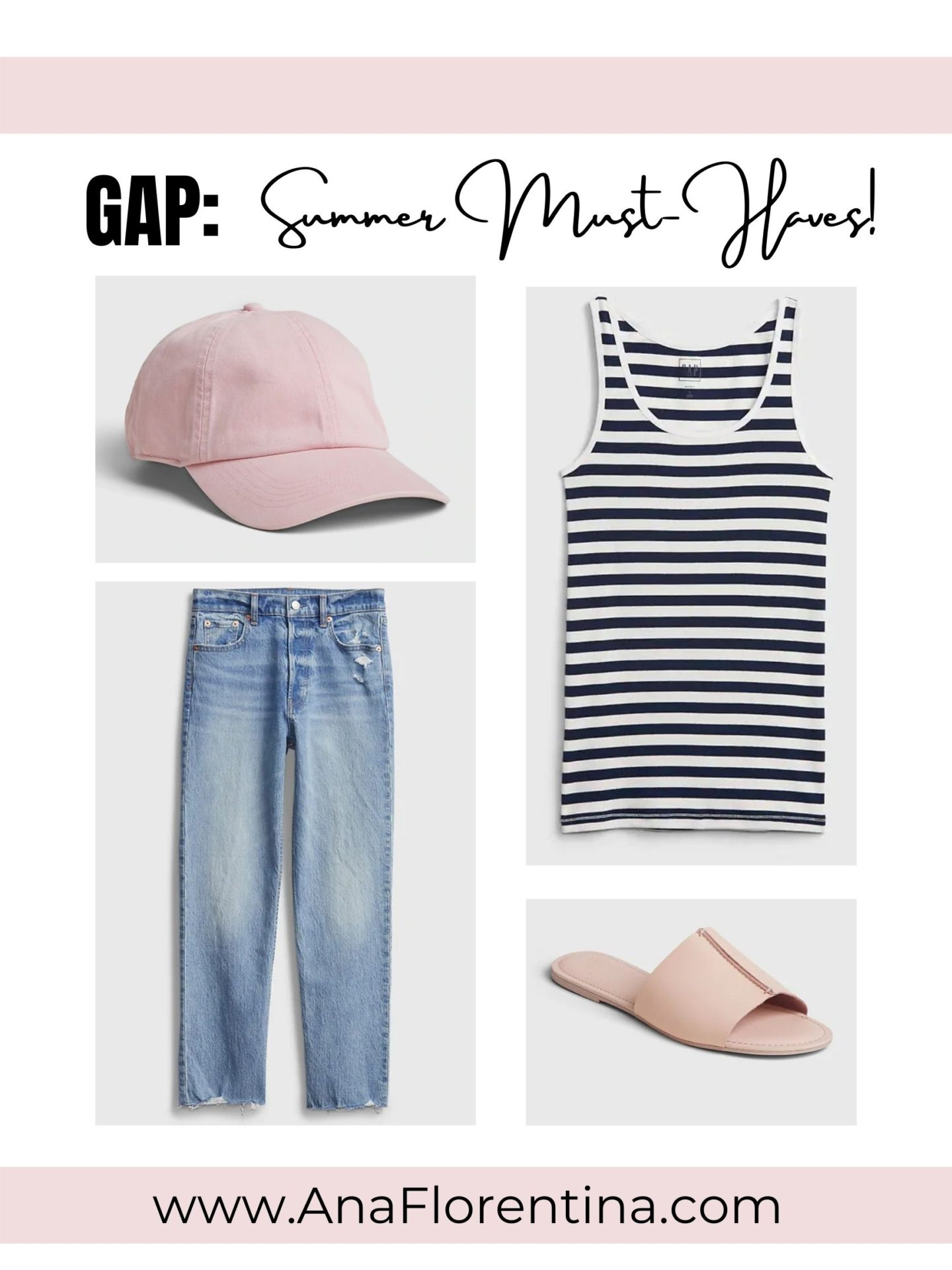 Gap memorial day sale
