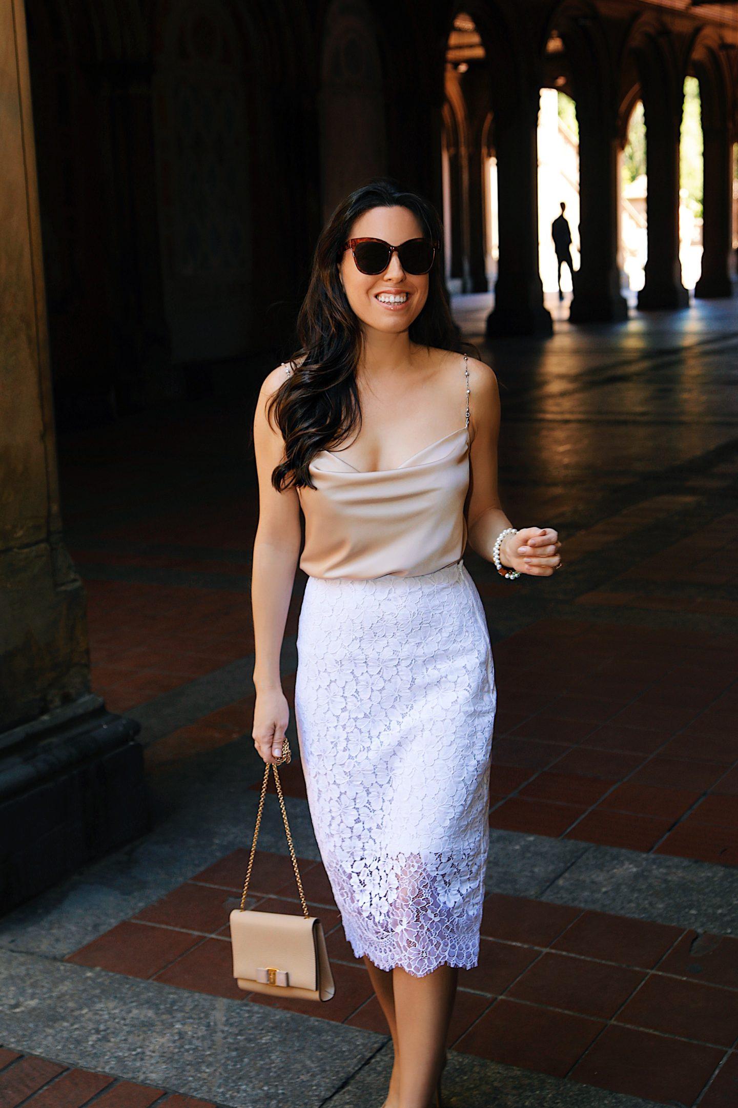 Ana Florentina blogger