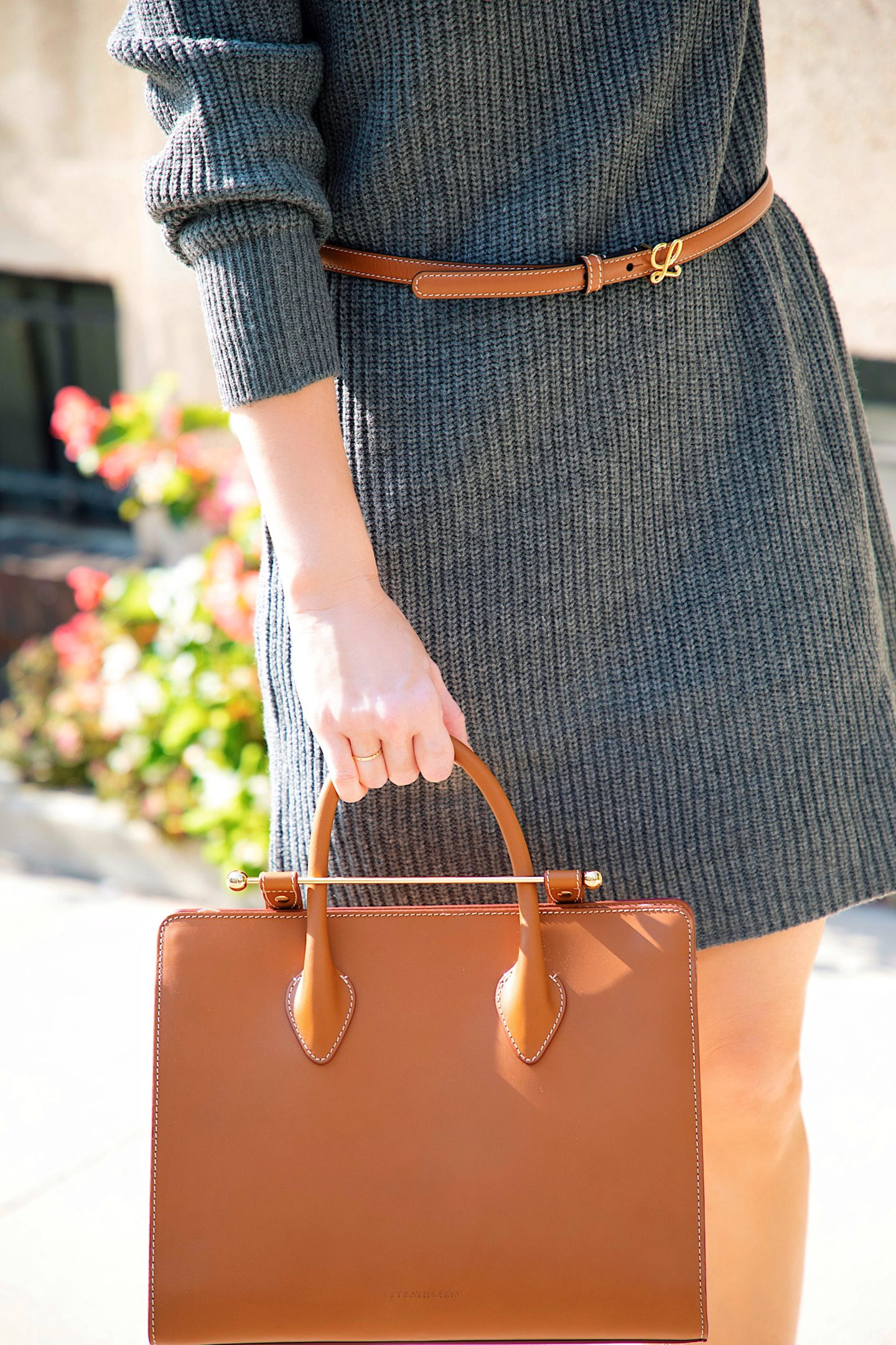 sweater dresses for fall sweater dress outfit