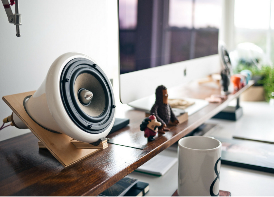 Feng Shui Tips for the Perfect Office Set Up