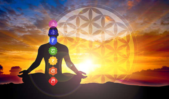 Is Aura Holistic Counseling Right for You?