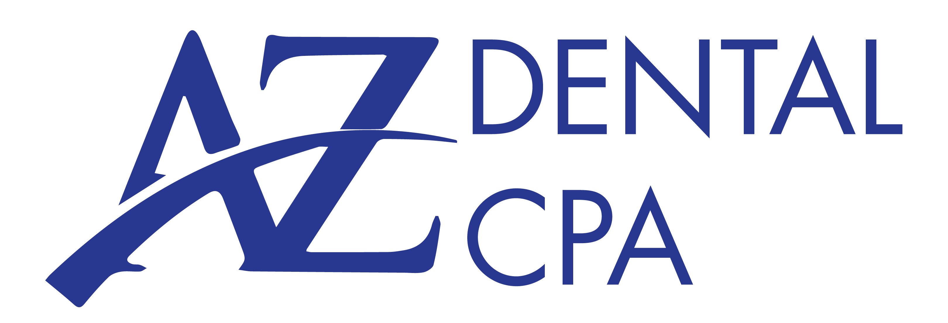 AZ Dental CPA - Financial and Account Services for Dentists