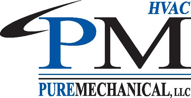 Pure Mechanical