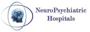 NeuroPsychiatric Hospitals