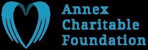 Annex Charitable Foundation