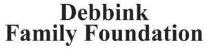Debbink Family Foundation