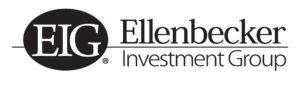 Ellenbecker Investment Group