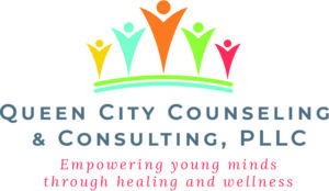 QC Counseling + Consulting, PLLC
