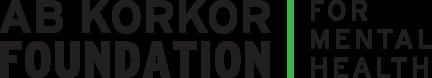AB Korkor Foundation
