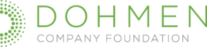 Dohmen Company Foundation