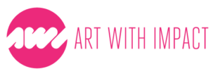 Arts with Impact